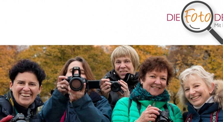 Fotodetektivinnen_11