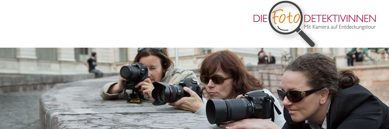 Fotodetektivinnen_12
