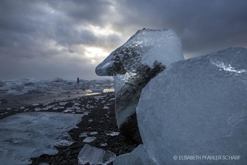 EisIsland5